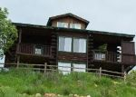 Bank Foreclosure for sale in Rapid City 57702 S CANYON RD - Property ID: 4237545745