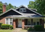 Bank Foreclosure for sale in Camden 38320 N CHURCH AVE - Property ID: 4237551428