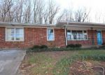 Bank Foreclosure for sale in Anniston 36207 LYNN RD - Property ID: 4237599613
