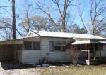 Bank Foreclosure for sale in Deatsville 36022 HIGHWAY 143 - Property ID: 4237604878