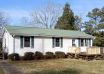 Bank Foreclosure for sale in Russellville 35653 WHITTEN RD - Property ID: 4237606616