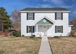 Bank Foreclosure for sale in Huntsville 35803 PIONEER RD SW - Property ID: 4237612755