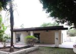 Bank Foreclosure for sale in Phoenix 85020 E LANE AVE - Property ID: 4237661809