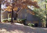 Bank Foreclosure for sale in Macon 31211 RIVER HILLS RDG - Property ID: 4237737122