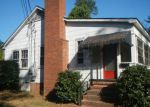 Bank Foreclosure for sale in Augusta 30904 KISSINGBOWER RD - Property ID: 4237739314