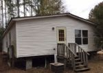 Bank Foreclosure for sale in Waynesboro 30830 SCARLETT OAKS DR - Property ID: 4237744576