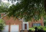 Bank Foreclosure for sale in Fairburn 30213 WATERLACE DR - Property ID: 4237780943