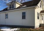 Bank Foreclosure for sale in Weston 83286 W 5400 S - Property ID: 4237798898