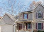 Bank Foreclosure for sale in Elgin 60123 ALICE PL - Property ID: 4237810264