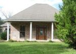 Bank Foreclosure for sale in Clinton 70722 HIGHWAY 961 - Property ID: 4237978454
