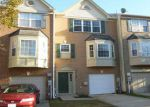 Bank Foreclosure for sale in Bowie 20716 ELITE ST - Property ID: 4238023568
