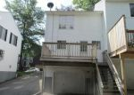 Bank Foreclosure for sale in Worcester 01604 REVERE ST - Property ID: 4238067813