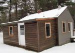 Bank Foreclosure for sale in Brainerd 56401 PINE HURST RD - Property ID: 4238165917