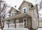 Bank Foreclosure for sale in Saint Paul 55104 AVON ST N - Property ID: 4238179936