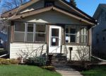 Bank Foreclosure for sale in Saint Paul 55105 SAINT CLAIR AVE - Property ID: 4238182553