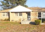 Bank Foreclosure for sale in Huntsville 35810 BLUE SPRING RD NW - Property ID: 4238209713