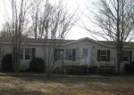 Bank Foreclosure for sale in Cabot 72023 BESANCON RD - Property ID: 4238213203