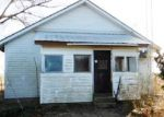 Bank Foreclosure for sale in Rector 72461 COUNTY ROAD 508 - Property ID: 4238214523