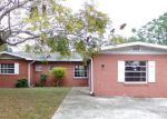 Bank Foreclosure for sale in Lakeland 33801 KIWANIS AVE - Property ID: 4238272779
