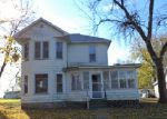Bank Foreclosure for sale in Cropsey 61731 E YATES ST - Property ID: 4238314828