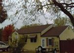 Bank Foreclosure for sale in South Wilmington 60474 LYNN ST - Property ID: 4238344607