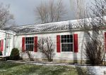 Bank Foreclosure for sale in Muncie 47303 E DESOTO ST - Property ID: 4238377898