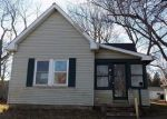 Bank Foreclosure for sale in Lebanon 46052 E NOBLE ST - Property ID: 4238379195