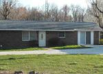 Bank Foreclosure for sale in Otwell 47564 W STATE ROAD 56 - Property ID: 4238399790