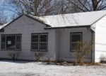 Bank Foreclosure for sale in Lawrence 66049 MURROW CT - Property ID: 4238404157