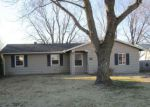 Bank Foreclosure for sale in Wellington 67152 N GARDNER ST - Property ID: 4238407672