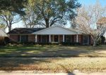Bank Foreclosure for sale in Shreveport 71105 RIVER RD - Property ID: 4238438771