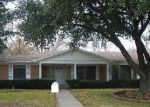 Bank Foreclosure for sale in Shreveport 71109 PARHAM DR - Property ID: 4238442714