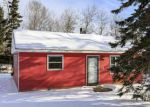 Bank Foreclosure for sale in Silver Bay 55614 BURK DR - Property ID: 4238479501