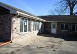 Bank Foreclosure for sale in Frankford 63441 PIKE 49 - Property ID: 4238492646