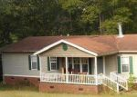 Bank Foreclosure for sale in Pilot Mountain 27041 FREEMAN RIDGE TRL - Property ID: 4238513211