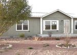 Bank Foreclosure for sale in Deming 88030 EL PORTAL RD SE - Property ID: 4238566208