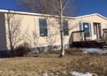Bank Foreclosure for sale in Spring Creek 89815 SPRING VALLEY PKWY - Property ID: 4238568405