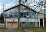 Bank Foreclosure for sale in Fultonville 12072 CENTER ST - Property ID: 4238577159