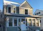 Bank Foreclosure for sale in Batavia 14020 HIGHLAND PARK - Property ID: 4238586811