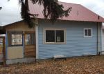 Bank Foreclosure for sale in Baker City 97814 MYRTLE ST - Property ID: 4238633215