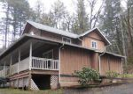 Bank Foreclosure for sale in Mcminnville 97128 SW EAGLE POINT WAY - Property ID: 4238634991