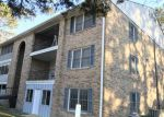 Bank Foreclosure for sale in Columbia 29223 HUNT CLUB RD - Property ID: 4238657760