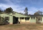 Bank Foreclosure for sale in Orangeburg 29118 HEYWARD DR - Property ID: 4238663447