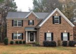 Bank Foreclosure for sale in Lancaster 29720 WATERS EDGE LN - Property ID: 4238664322