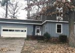 Bank Foreclosure for sale in Irmo 29063 KIRKSTONE RD - Property ID: 4238665189