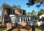 Bank Foreclosure for sale in Georgetown 29440 AMANDA DR - Property ID: 4238674393