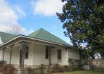 Bank Foreclosure for sale in Henning 38041 GRAVES AVE - Property ID: 4238688861