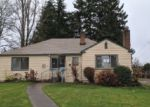 Bank Foreclosure for sale in Tacoma 98408 S SHERIDAN AVE - Property ID: 4238746663
