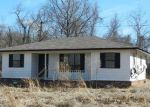 Bank Foreclosure for sale in Stanton 38069 LLOYD HARRIS RD - Property ID: 4238780829