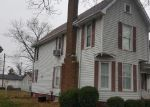 Bank Foreclosure for sale in Vincennes 47591 BROADWAY ST - Property ID: 4238782579
